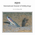 aqua International Journal 14(1)