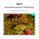 aqua International Journal 13(3-4)