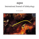 aqua International Journal 2(3)