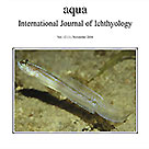 aqua International Journal 12(1)