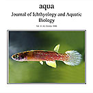 aqua International Journal 11(4)