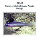 aqua International Journal 11(3)