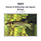 aqua International Journal 11(1)