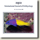 aqua International Journal 15-4