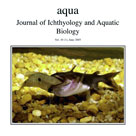 aqua International Journal 10(1)