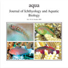 aqua International Journal 10(3)