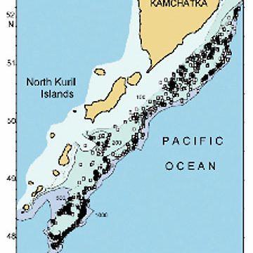 aqua 9(4)_Kuril Islands