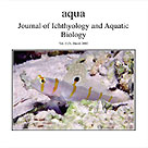 aqua International Journal 9(3)