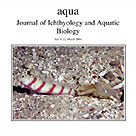 aqua International Journal 8(2)