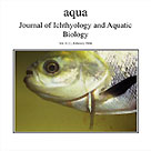 aqua International Journal 8(1)