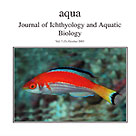 aqua International Journal 7(3)