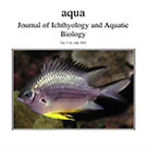 aqua International Journal 5(4)