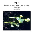 aqua International Journal 5(3)