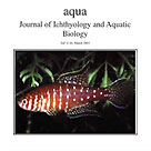 aqua International Journal 6(4)