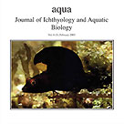 aqua International Journal 6(3)