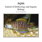 aqua International Journal 6(2)