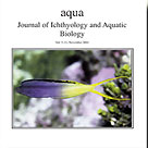 aqua International Journal 5(1)
