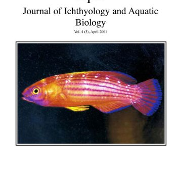 aqua International Journal 4(3)
