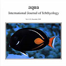 aqua International Journal 4(2)