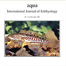 aqua International Journal 3(4)