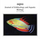 aqua International Journal 3(3)
