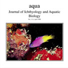 aqua International Journal 3(1)