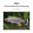 aqua International Journal 16(2)