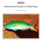 aqua International Journal 16(4)