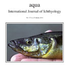 aqua International Journal 17(1)