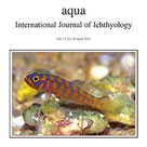 aqua International Journal 17(2)