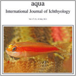 aqua International Journal 17(3)