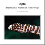 aqua International Journal 18(1)