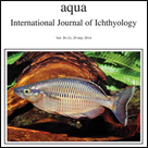 aqua International Journal 20(3)