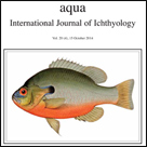 aqua International Journal 20(4)